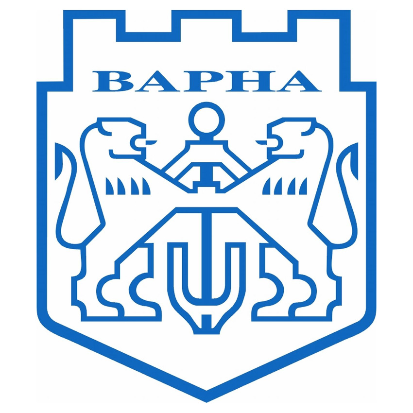 Municipality of Varna